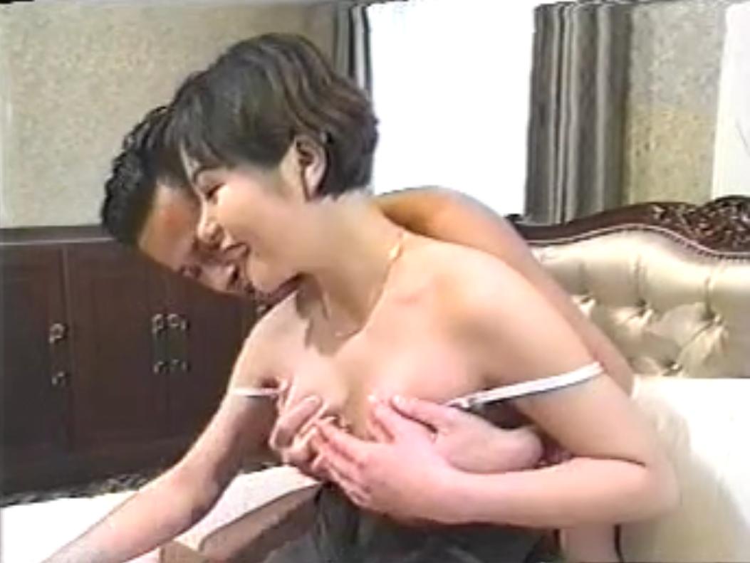 sexinsex zymaad 空姐 女教师